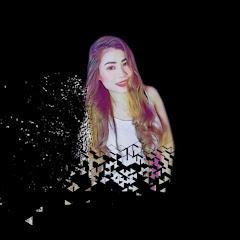 Sit N Joy