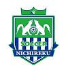 ニチレクジュニアサッカー