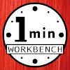 One Minute Workbench
