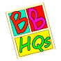 BBHQs