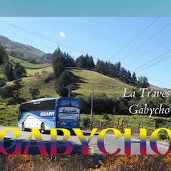 CONÉCTATE CON ECUADOR GabychoVB