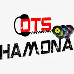 OtsHamona