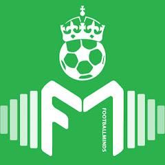 FootballMinds