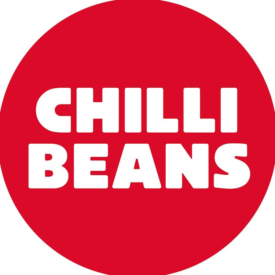Chilli Beans - YouTube 83cbd06b74