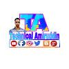 Technical Amiruddin
