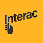 InteracBrand