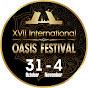 OasisFestival