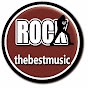 Rock The Best Music