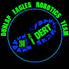 Dunlap Eagles Robotics Team