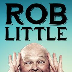 Rob Little