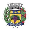Prefeitura de Louveira