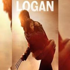 Logan Película Completa (2017)