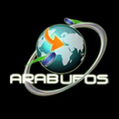 عالم الماورائيات والغموض Arabufos