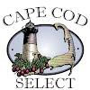 Cape Cod Select