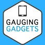 Gauging Gadgets