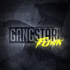 GangStar TV