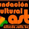 Fundación Cultural Alfredo Soliz Béjar