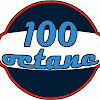 100octanede