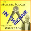 Masonic Podcast