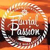 Fluvial-passion