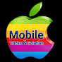 mobile tricks and