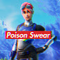 Swear Gaming (the-gamer-superior)