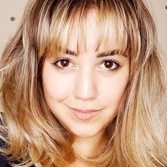 Sarah Suzane
