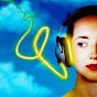 audioalice