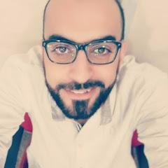 Amr Elgharieb Asi