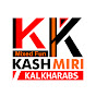 KASHMIRI KALKHARABS