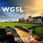 WGSL CHANNEL 〈World Golf Swing Labo〉
