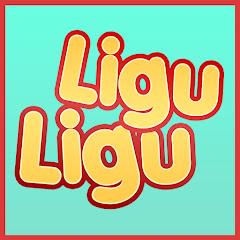 Ligu Ligu Slovenia