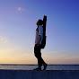 ayumu bassist