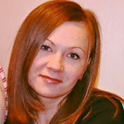 Tatyana Sapronova