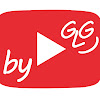 GLG video
