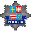 Policja świętokrzyska