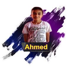 Ahmed Tech