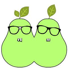 Pear of Geeks
