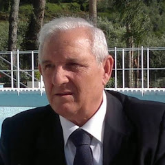 Giuseppe Saviano