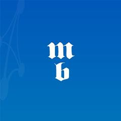 MeiserBeats