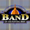 University of Notre Dame Bands