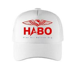 HABO HIMO