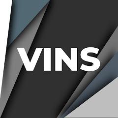 ESC Vins