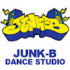 JUNK-B DANCE STUDIO