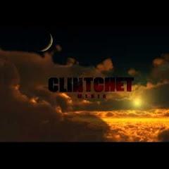 clintchet