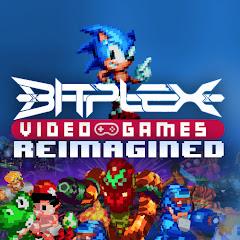Bitplex