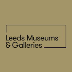 leedsmuseums