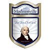 City of Madisonville KY