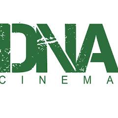 DNACinema