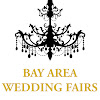 Bay Area Wedding Fairs